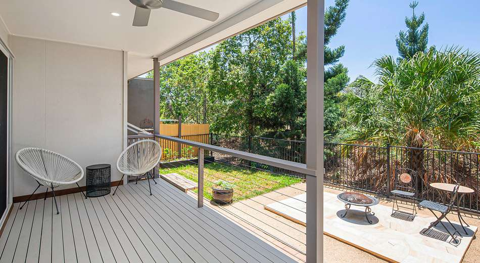 2/85 Stuckey Road, Clayfield QLD 4011