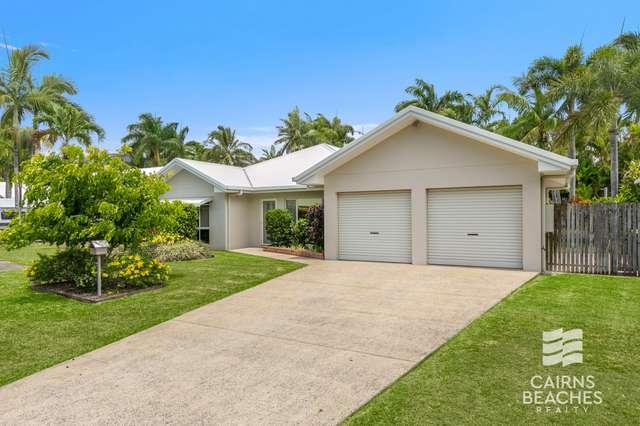 11 Koonya Close, Kewarra Beach QLD 4879