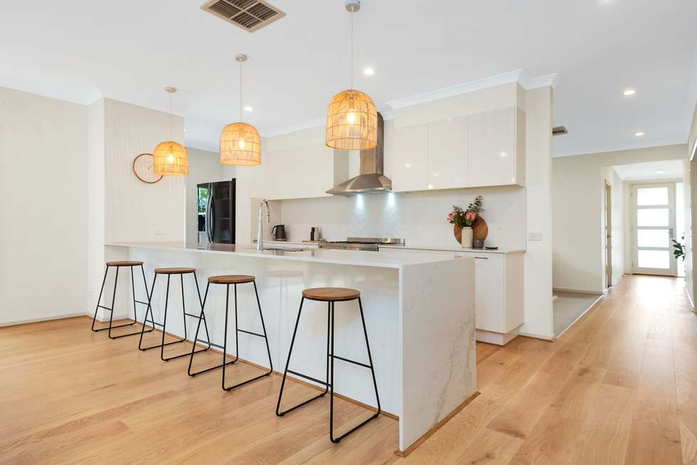 Fourth view of Homely house listing, 21 Ronald Street, Tootgarook VIC 3941