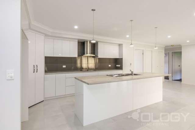 205 German Street, Norman Gardens QLD 4701