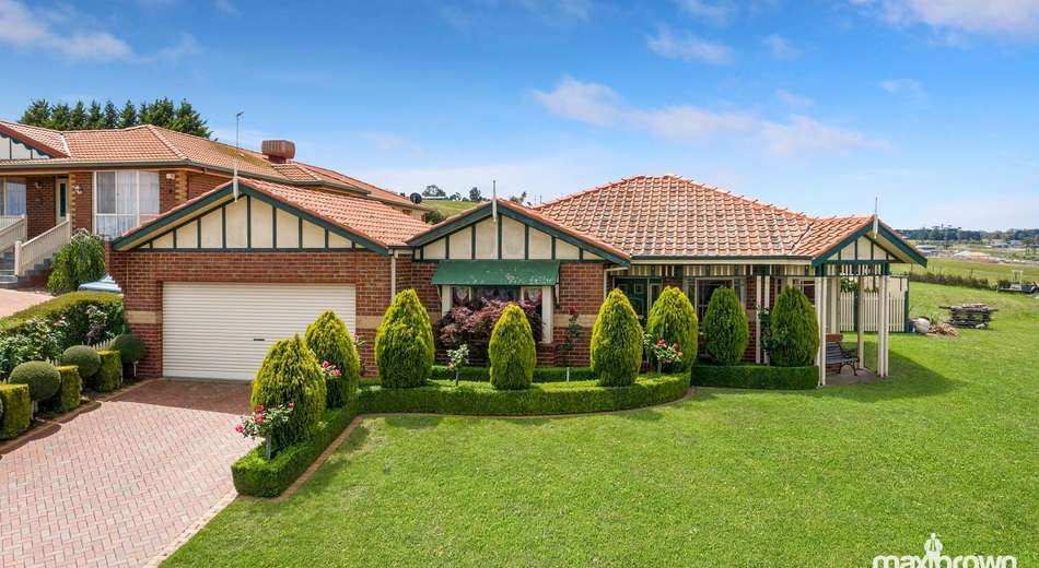 58 Roulston Way, Wallan VIC 3756