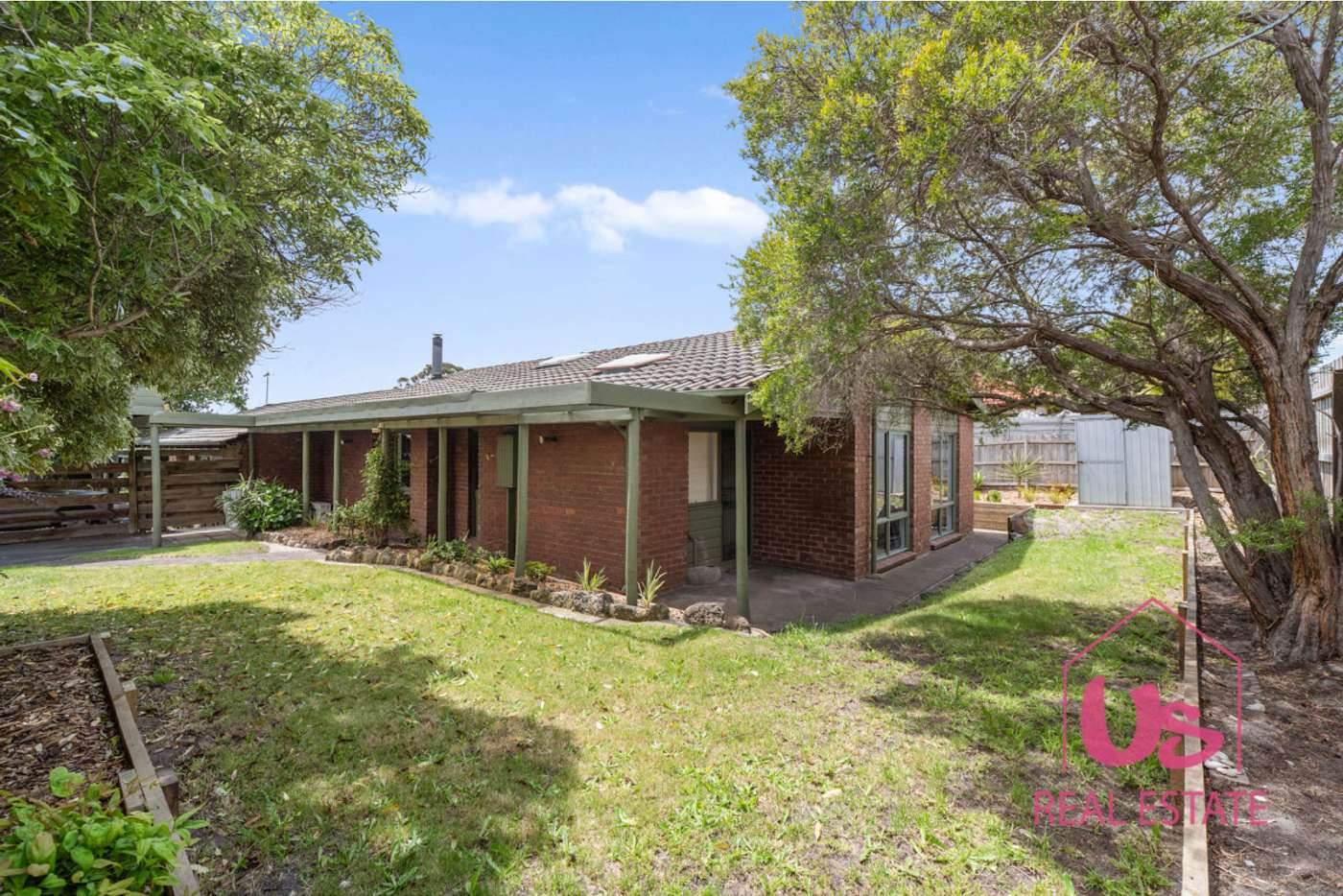 Main view of Homely unit listing, 9/12-14 Hill Street, Frankston VIC 3199