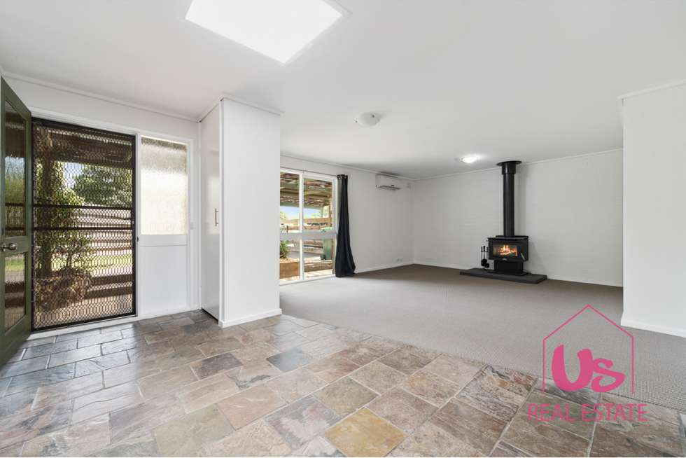 Third view of Homely unit listing, 9/12-14 Hill Street, Frankston VIC 3199