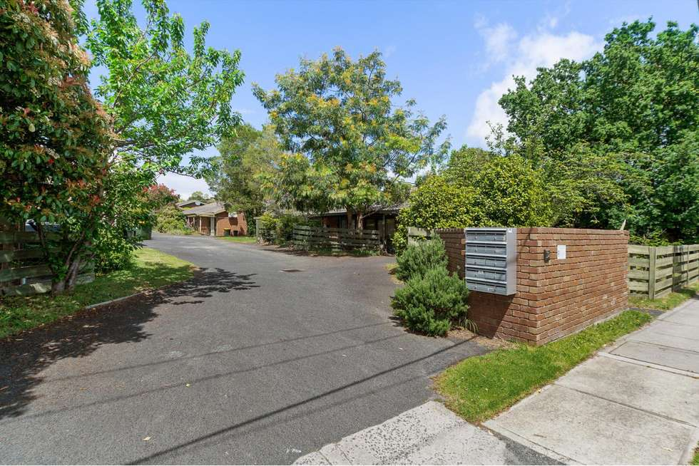 Fourth view of Homely unit listing, 9/12-14 Hill Street, Frankston VIC 3199