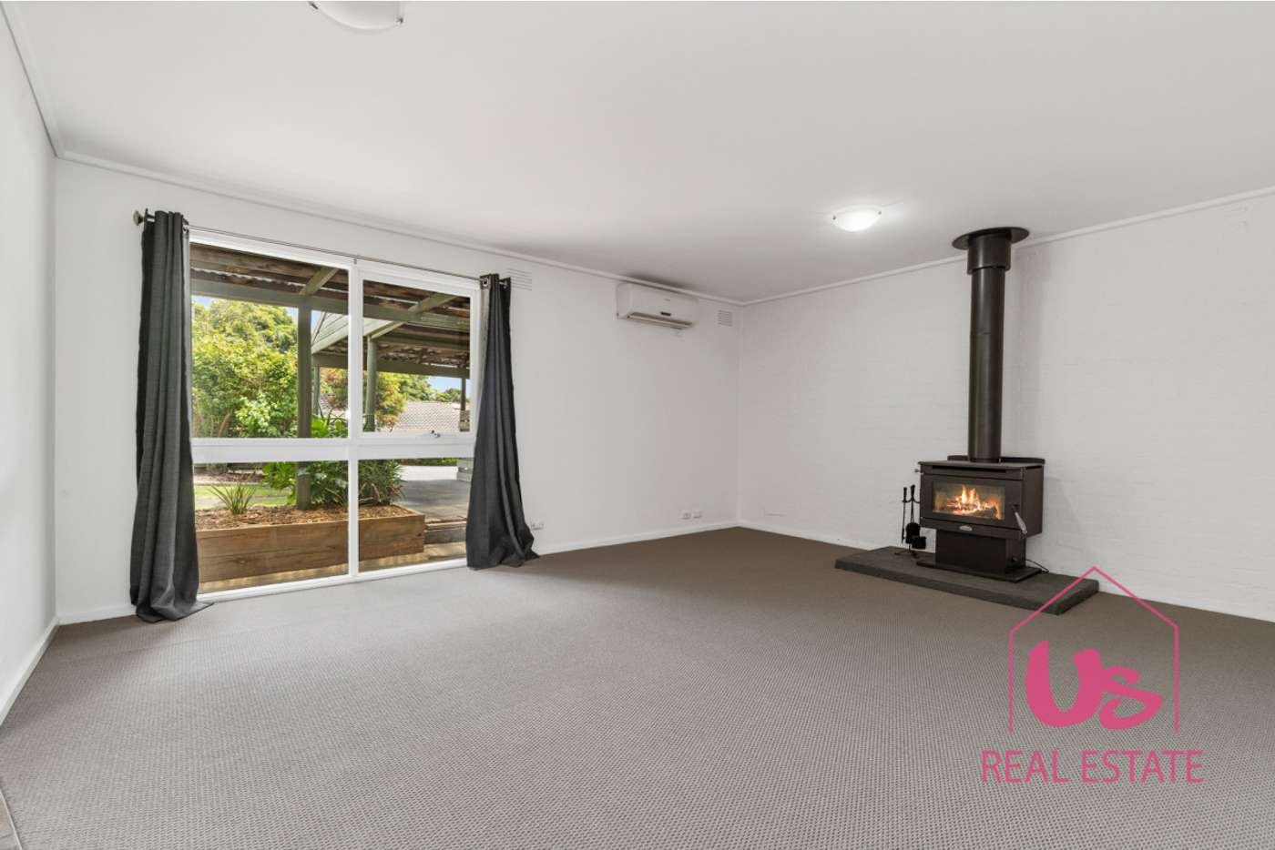 Sixth view of Homely unit listing, 9/12-14 Hill Street, Frankston VIC 3199