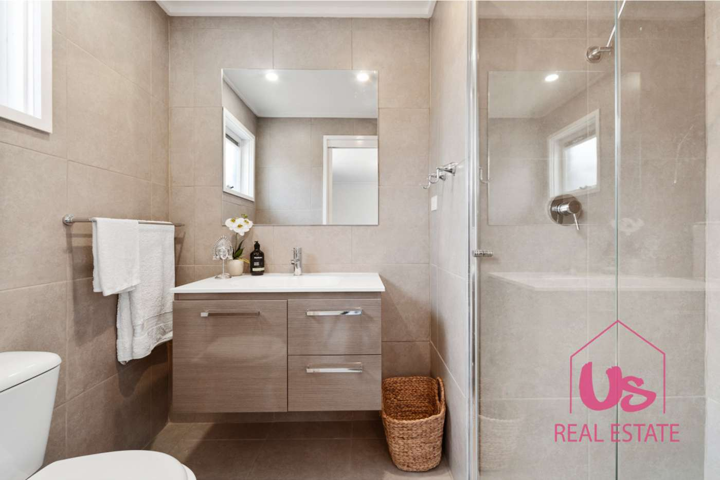 Seventh view of Homely unit listing, 9/12-14 Hill Street, Frankston VIC 3199