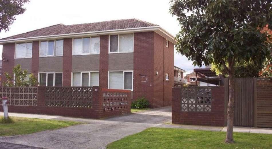 2/11 Rosedale Avenue, Glen Huntly VIC 3163