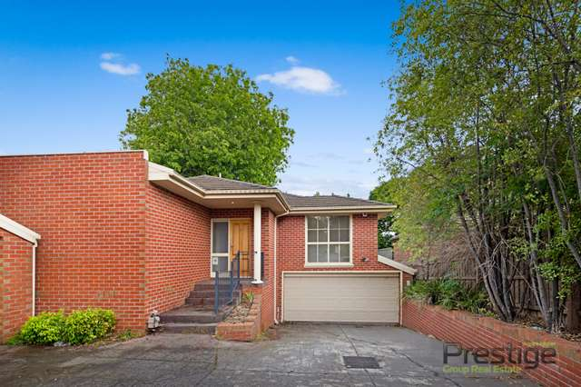 2/390 Stephensons Road, Mount Waverley VIC 3149