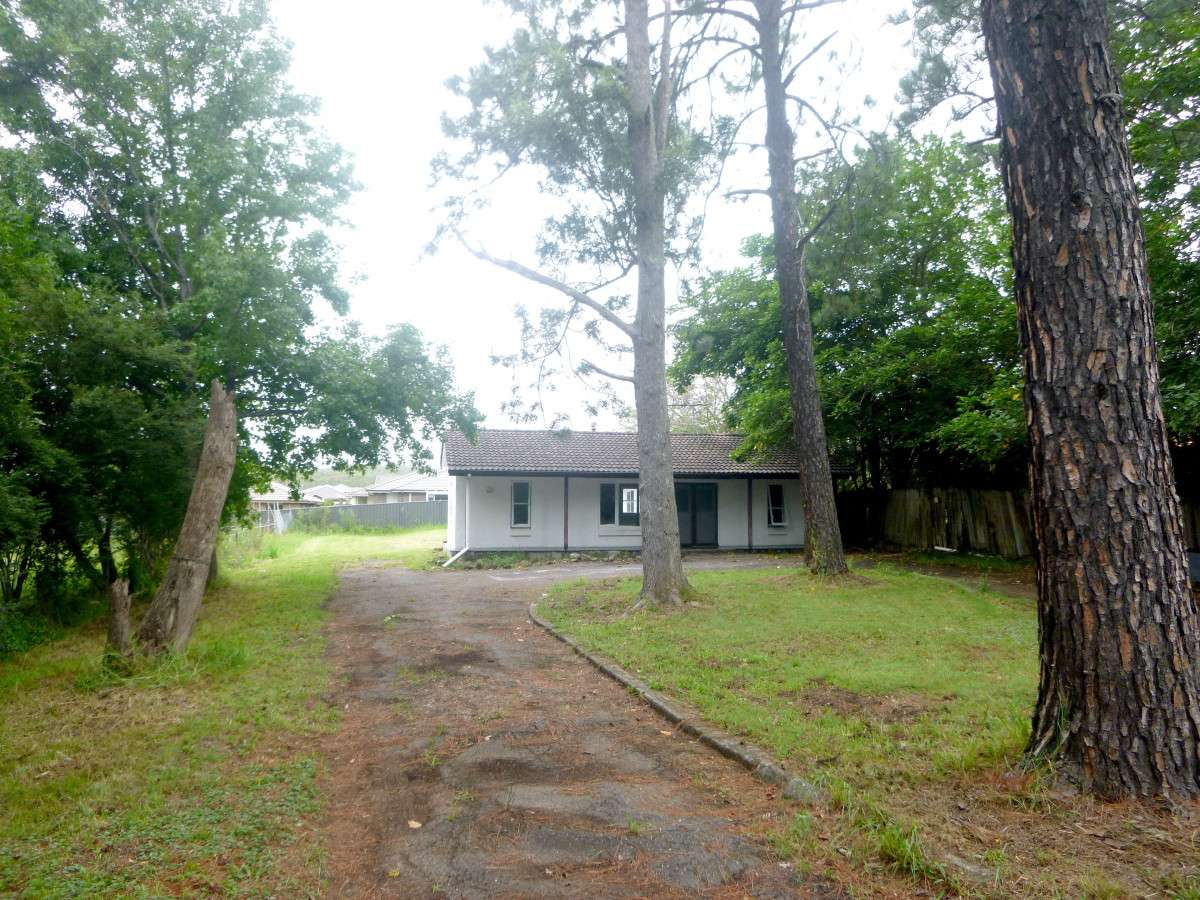 Main view of Homely house listing, 455 Pacific Highway, Wadalba, NSW 2259