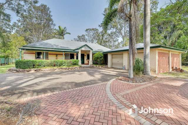 148 Tilley Road, Wakerley QLD 4154