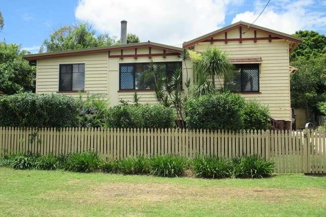 8 Venture Street, North Toowoomba QLD 4350