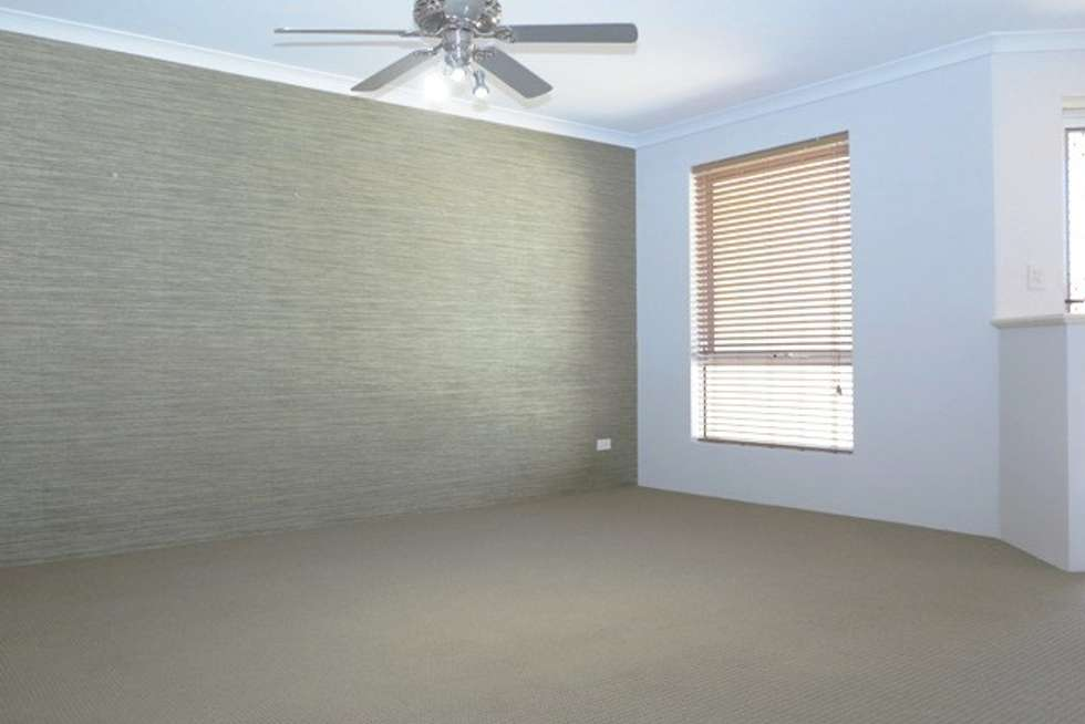 Third view of Homely house listing, 5 Montgomery Lane, Langford WA 6147