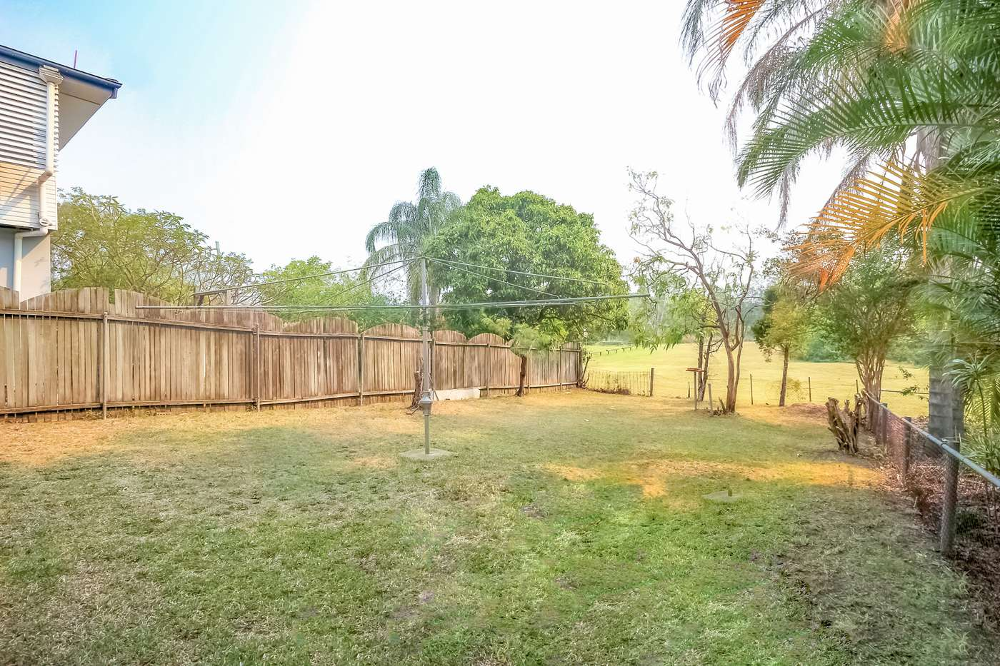 Main view of Homely house listing, 95 Norman Avenue, Norman Park, QLD 4170