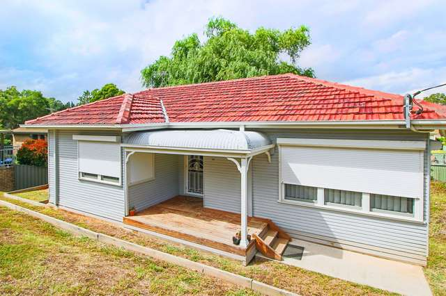11 Carl Lane, Muswellbrook NSW 2333