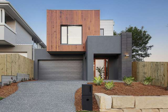 9 Warraba Avenue, Wavell Heights QLD 4012