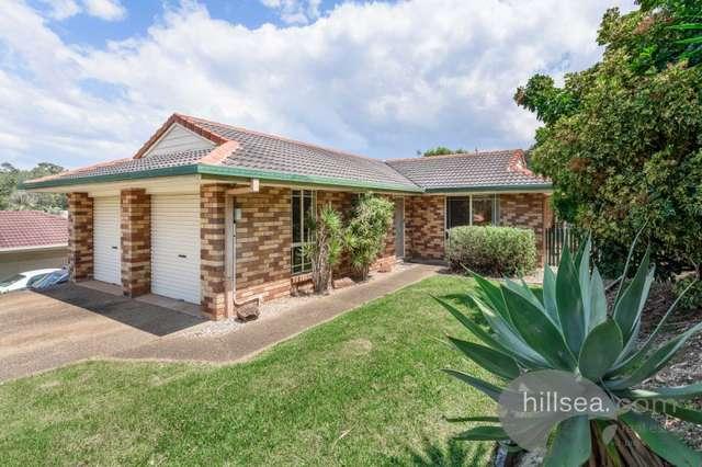 6 Sutton Court, Parkwood QLD 4214