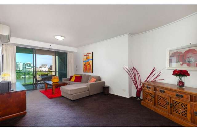 106/26 Felix Street, Brisbane City QLD 4000