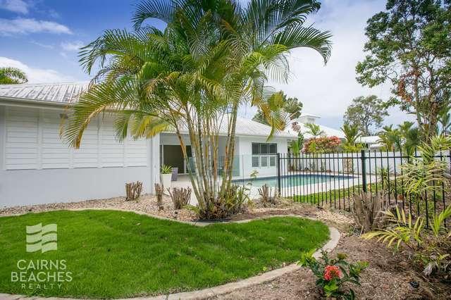 10a Saint Crispin Street, Clifton Beach QLD 4879