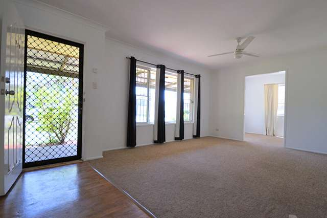 75 Wanda Road, Upper Mount Gravatt QLD 4122