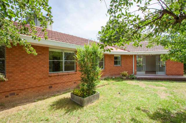 44 Berowra Waters Road, Berowra NSW 2081