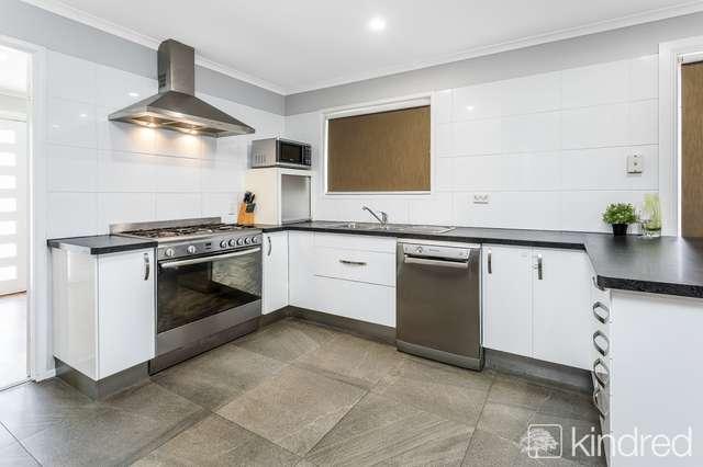470 Anzac Avenue, Kippa-ring QLD 4021