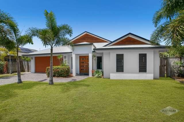 13 Bowline Close, Trinity Beach QLD 4879