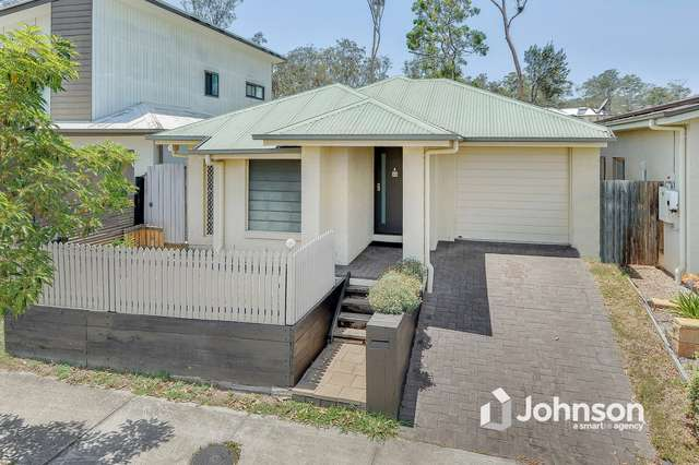 22 Frankland Avenue, Waterford QLD 4133