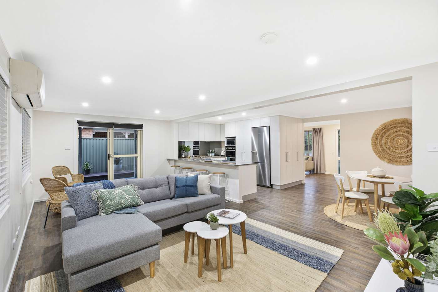 Main view of Homely house listing, 4 Lara Close, Ourimbah NSW 2258