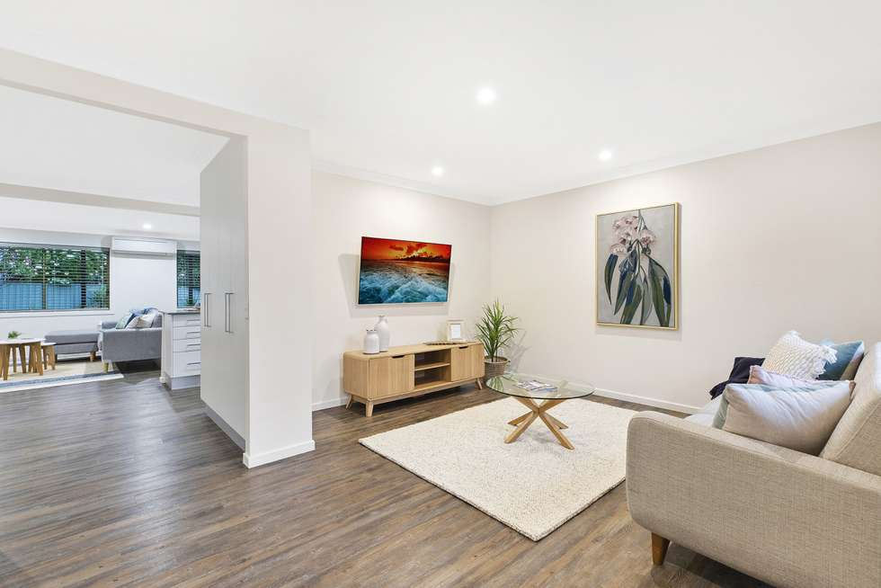 Fourth view of Homely house listing, 4 Lara Close, Ourimbah NSW 2258