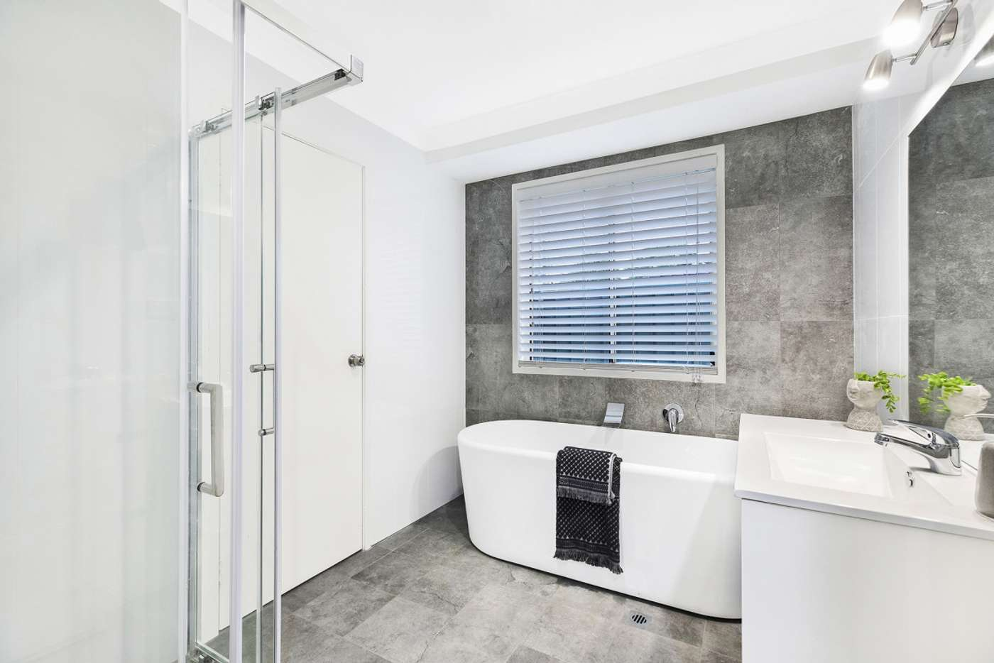 Seventh view of Homely house listing, 4 Lara Close, Ourimbah NSW 2258