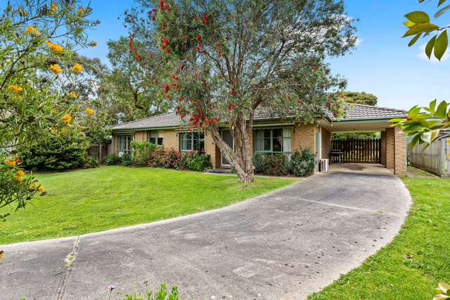 9/3070 Frankston Flinders Road, Balnarring VIC 3926