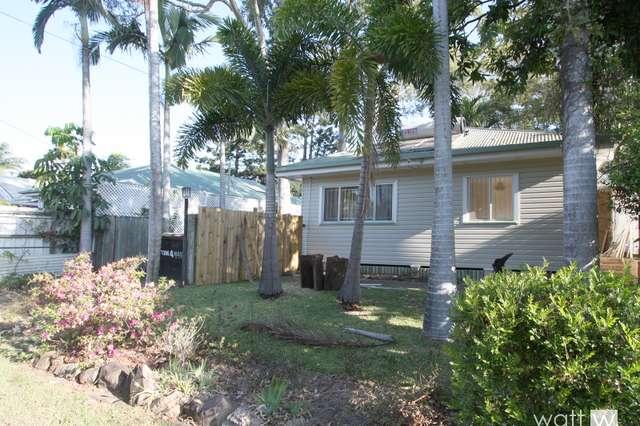 22 Kilpatrick Street, Zillmere QLD 4034