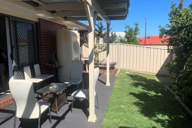 3 Nigella Circuit, Hamlyn Terrace NSW 2259