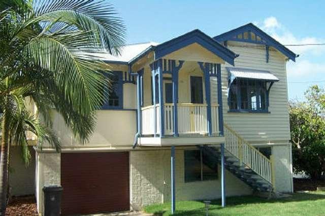 18A School Road, Yeronga QLD 4104