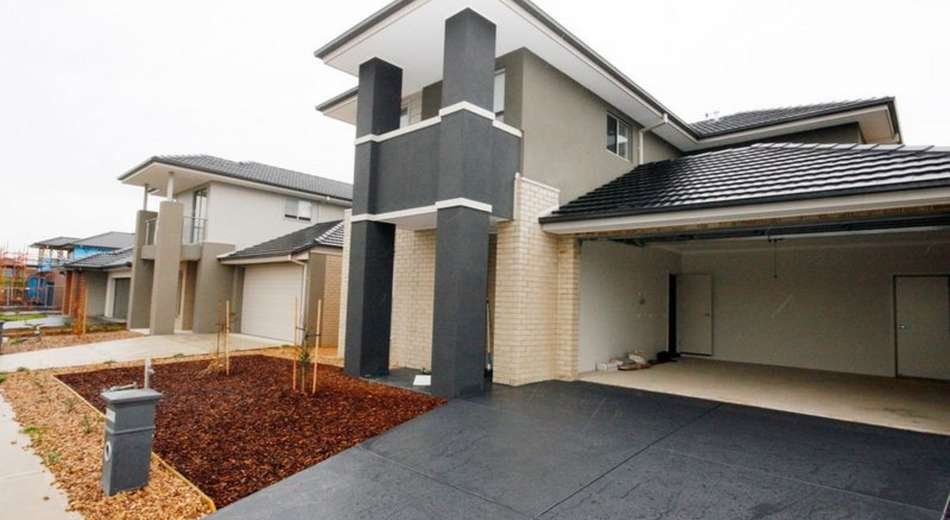 337 Point Cook Road, Point Cook VIC 3030