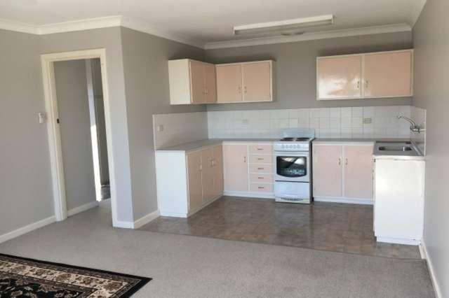 32 Sleaford Terrace, Port Lincoln SA 5606