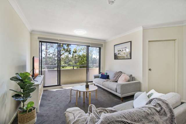 42/214-220 Princes Highway, Fairy Meadow NSW 2519
