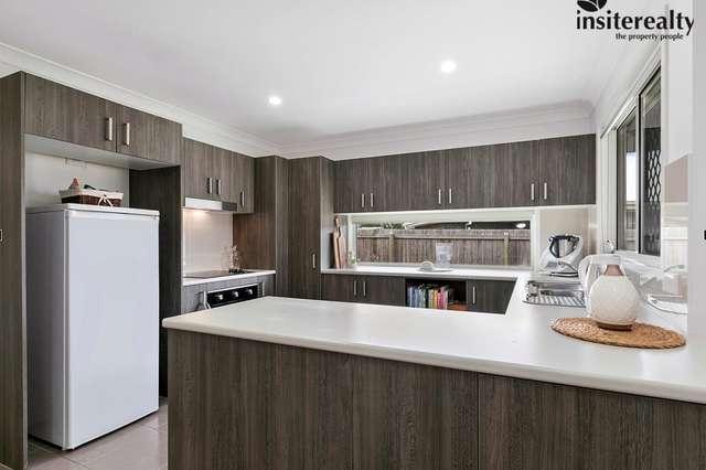 25 Clark Avenue, Glass House Mountains QLD 4518