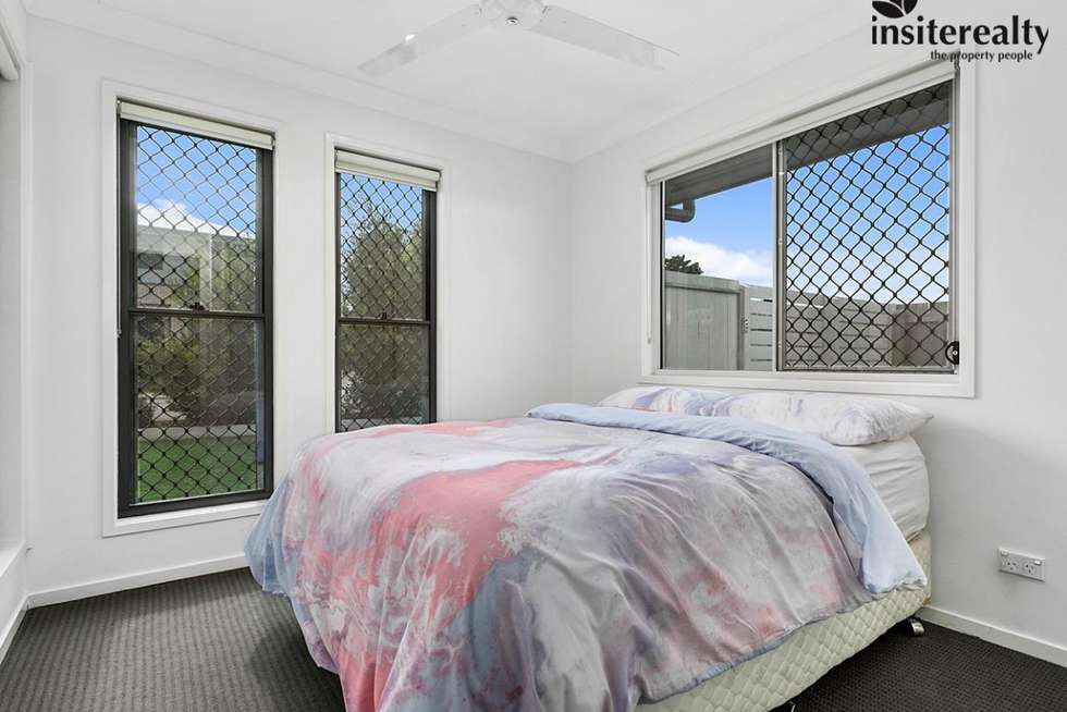 Third view of Homely house listing, 25 Clark Avenue, Glass House Mountains QLD 4518