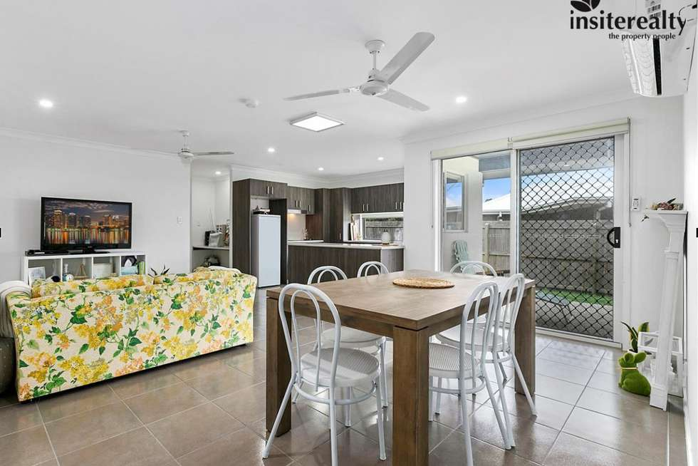 Fifth view of Homely house listing, 25 Clark Avenue, Glass House Mountains QLD 4518