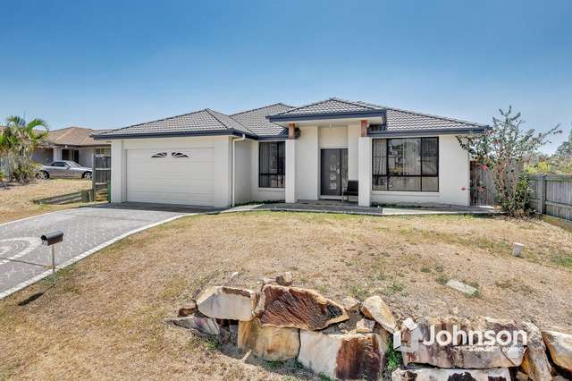 50 Sunview Road, Springfield QLD 4300