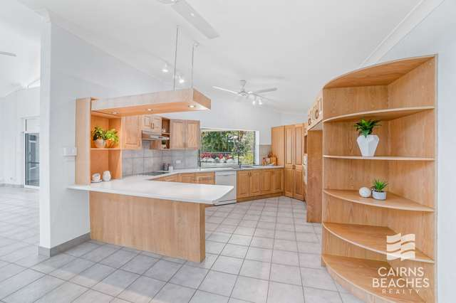 41 Beaver Street, Clifton Beach QLD 4879