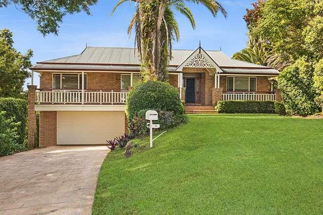 28 Glenbrae Drive, Terranora NSW 2486