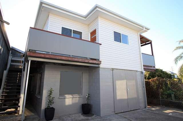 169a River Street, Maclean NSW 2463