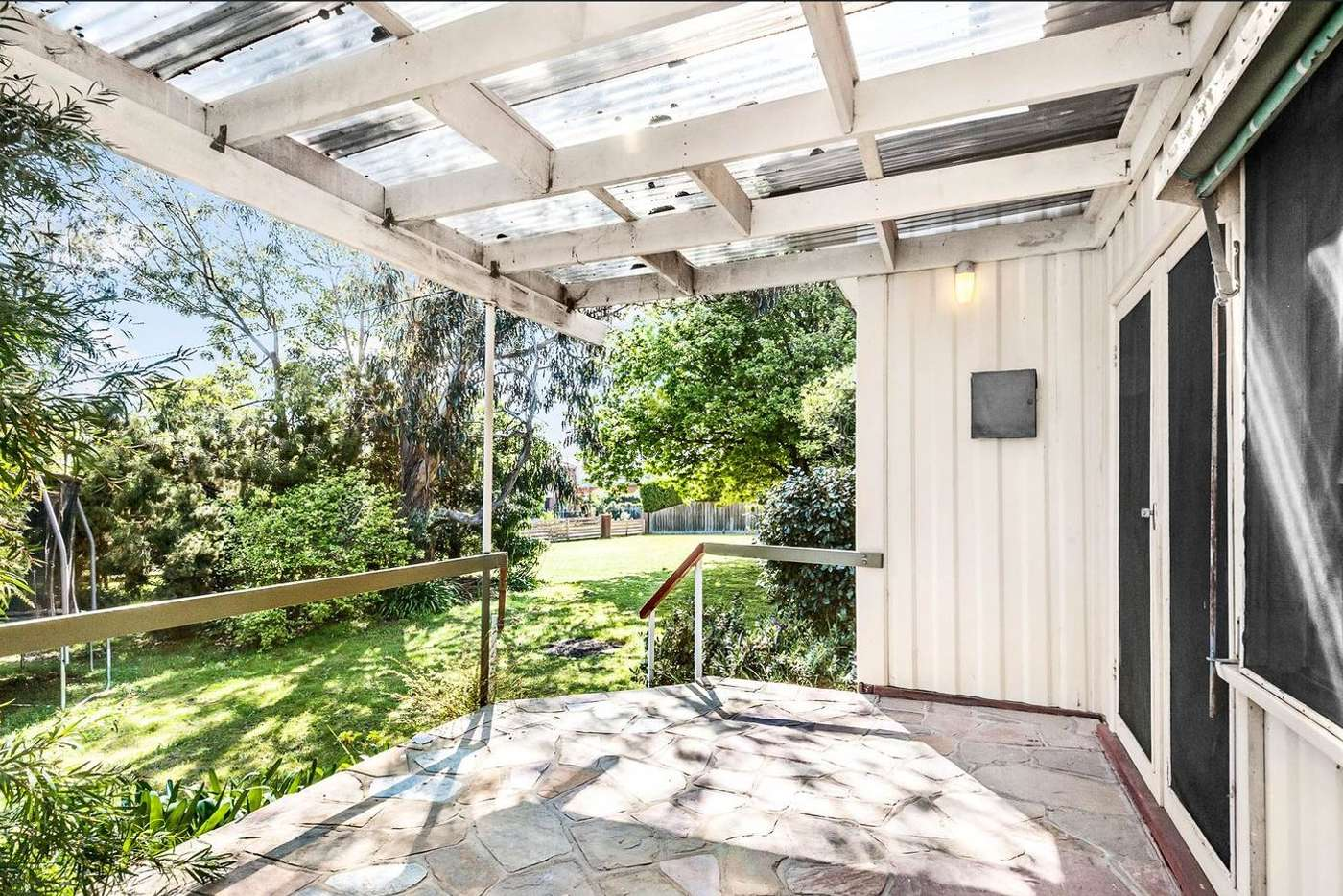 Fifth view of Homely house listing, 17 Verona Street, Dromana VIC 3936