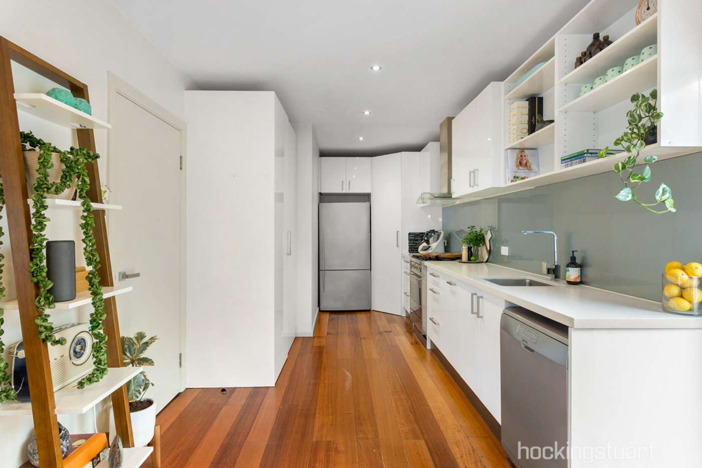 Fifth view of Homely unit listing, 1/52 Eram Road, Box Hill North VIC 3129