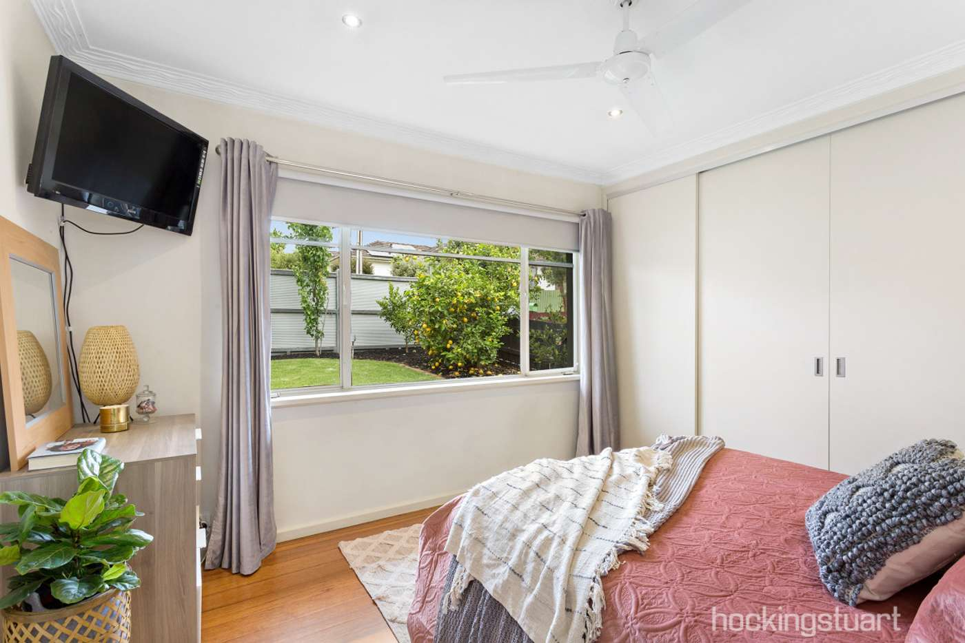 Sixth view of Homely unit listing, 1/52 Eram Road, Box Hill North VIC 3129