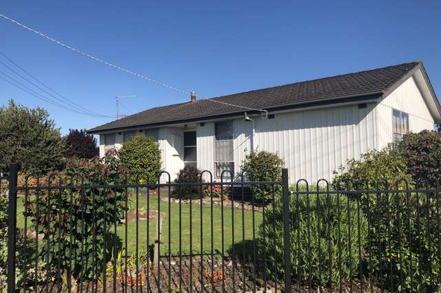 2 McAlpine Court, Camperdown VIC 3260