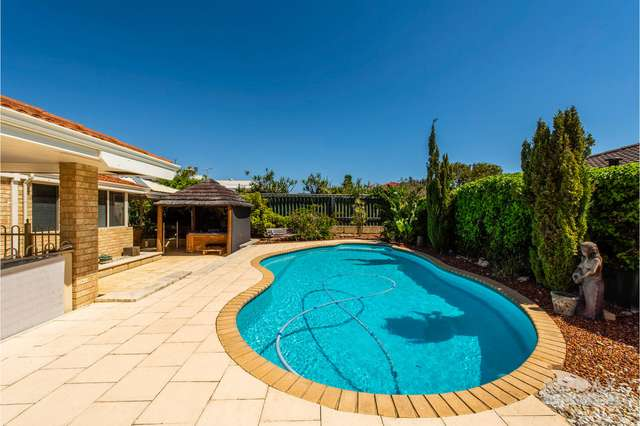27 Bay Meadow Heights, Connolly WA 6027