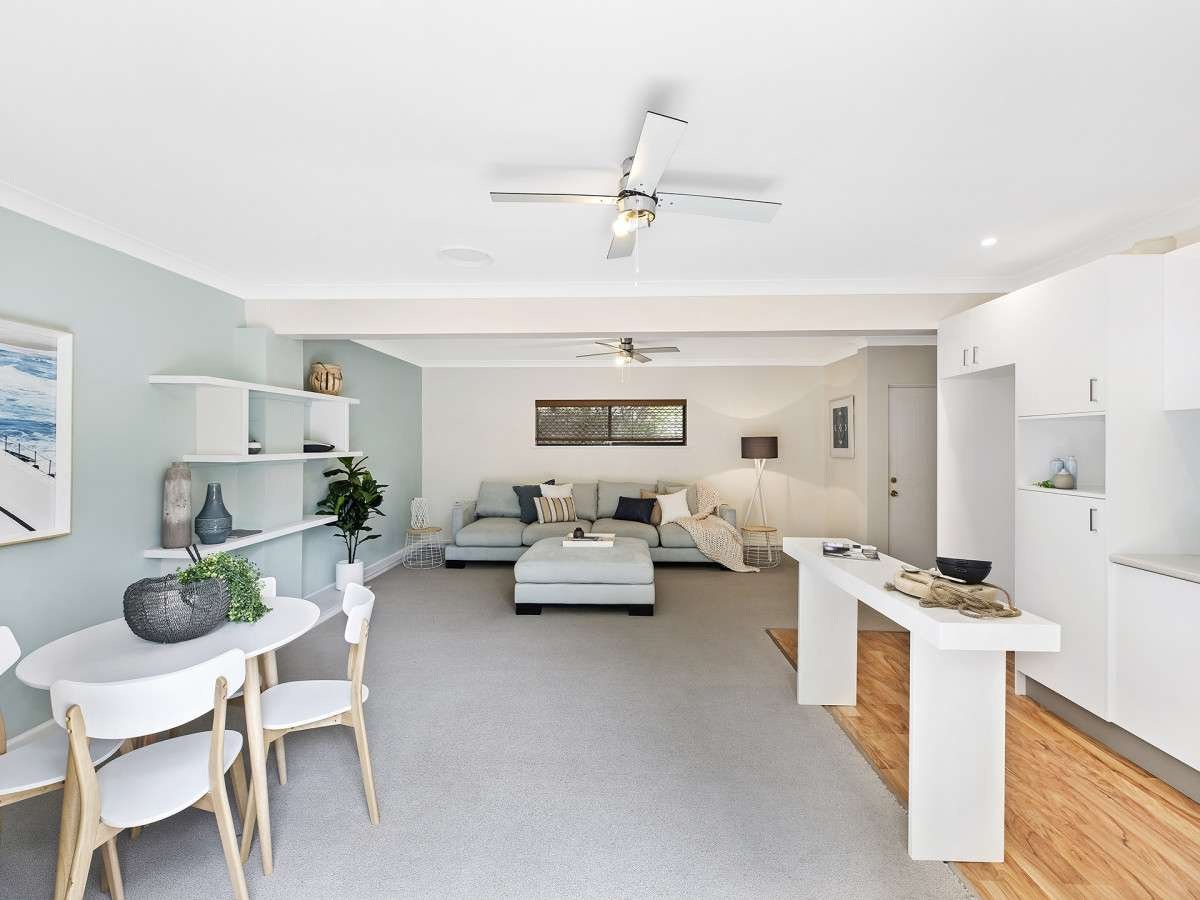 Main view of Homely house listing, 28 Berne Street, Bateau Bay, NSW 2261